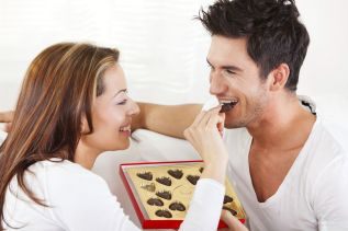 couple-valentines-chocolate-ideas